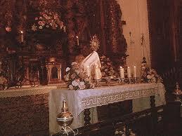 capilla onofre