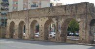 Acueducto Sevilla