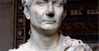 Trajano, emperador Sevillano