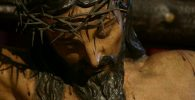 Cristo de Burgos foto