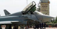 Base Aérea Moron