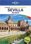 Guia Sevilla de Cerca