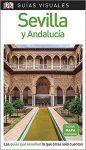 Guía de Sevilla y Andalucía