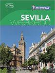 Guía Sevilla weekend